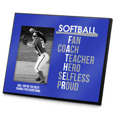 halloween softball background father u0027s day softball gifts chalktalksports