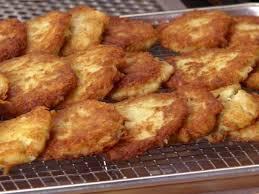 where to buy potato pancakes potato pancakes recipe burrell food network