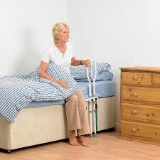 chambre medicalisee a vendre accessoires pour lit médicalisé équipement médical sofamed