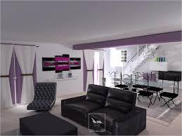 Salon Design Contemporain by Emejing Modele Sejour Design Contemporary Home Decorating Ideas