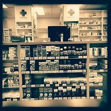 apotik yang jual obat kuat munchord dan zinc tiens di bandung