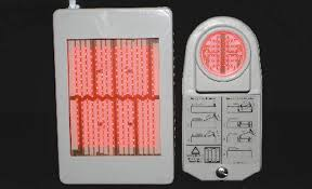 nasa led light therapy nasa science creates light healing device an enlightened perspective