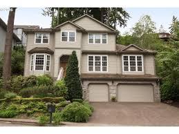 Homes Websites Tips Best Indoor And Outdoor Home Design By Wilsonville Summit