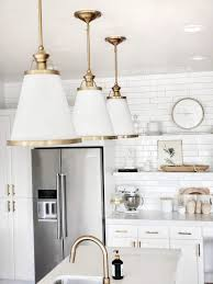 white kitchen cabinets with gold countertops how to design a luxurious white and gold kitchen