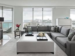 modern dining and living room benjamin cruz hgtv