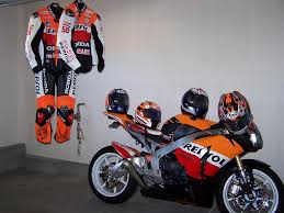 motorcycle racing leathers looking for a good deal on a one piece suit speedzilla