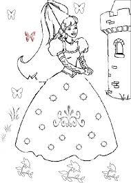 barbie coloring pages kids coloring pages games free download