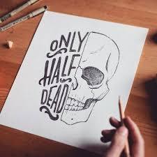 drawing ideas cool drawing ideas personalbeauty info personalbeauty info