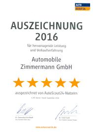 K He In Raten Kaufen Automobile Zimmermann In Eggenstein