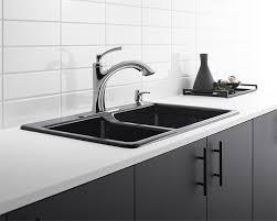 kholer kitchen faucets kohler kitchen faucet designs mountainmodernlife