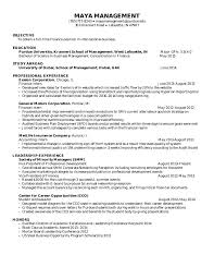 resume exles for college internships chicago pay someone to write resume for internship 998 sles 15