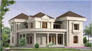 simple affordable house designs philippines creative ideas simple
