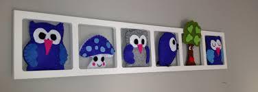 cadres chambre bébé cadres pour chambre bebe visuel 6