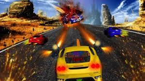 death race the game mod apk free download eath racing car gun shoot mod apk game free download for android