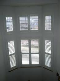wooden shutters interior home depot window shutters interior exterior wooden shutters home depot