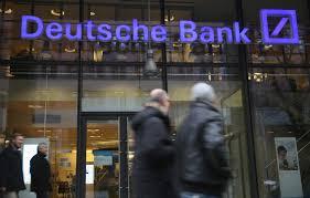 deuts che bank deutsche bank signs lease for new headquarters fortune