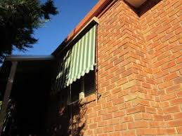 Auto Awnings Awnings Blinds Plantation Shutters Curtains Outdoor Blinds