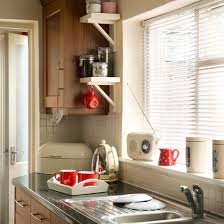 Best Small Kitchen Uk In Small Kitchen Design Ideas Ideal Home