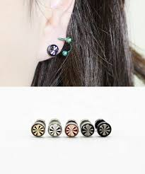 cartilage earrings men monthly deals hiunni