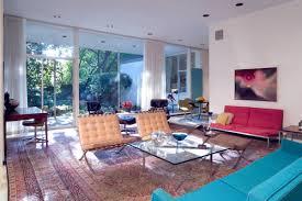 Modern Home Design Affordable Affordable Interior Design Affordable Interior Design 4 Affordable