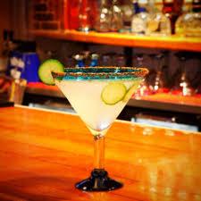 cucumber margarita recipe photos of tequila drinks facebook