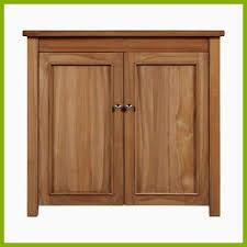 buying kitchen cabinets 16 luxury buying kitchen cabinets on ebay pic kitchen cabinets