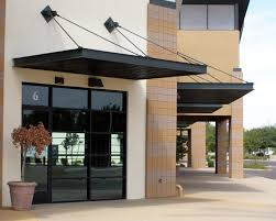Shop Awnings Commercial Awning