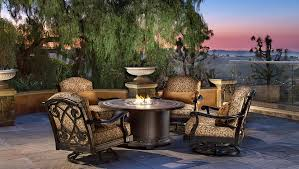 Patio Furniture Costa Mesa by High End Outdoor And Patio Furniture