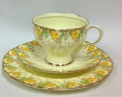 545 best bb paragon china images on tea time bone