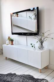 High Design Ikea Hacks Have Arrived Thou Swell by 14 Best Superfront Images On Pinterest Ikea Cabinets Ikea Hacks