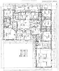 stunning dream home floor plan homes 3d plans 7 sensational design
