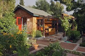 backyard cottage designs backyard cottages sogno design group