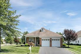 manasquan homes for sale homes for sale in monmouth county
