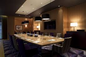 best dining room table hotel conference room design conference
