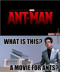 What Is S Meme - marvel s new superhero movie by rarang meme center