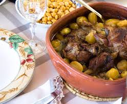 portugal cuisine traditional portugal food stock image image of 16704143