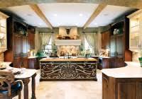 large kitchen design ideas view large kitchen design ideas decorate ideas unique at large