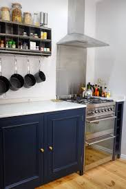 a frame kitchen ideas new farrow and kitchen ideas kitchen ideas kitchen ideas