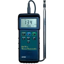 Home Depot Sprinkler Design Tool by Sperry Lan Wiretracker Tone And Probe Wire Tracer Et64220 The