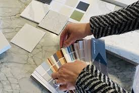 what color quartz with cabinets select quartz and cabinet color pairings like a pro with