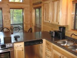 The Comforts Of Home 71 Best Getaways Images On Pinterest Oklahoma Beavers And Cabins