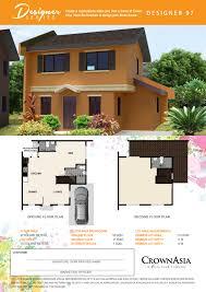 properties online philippines u2013 ponticelli alabang designer series 97