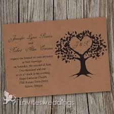 budget wedding invitations wedding invitations on a budget redwolfblog