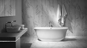 amiata two person freestanding tub victoria albert baths usa