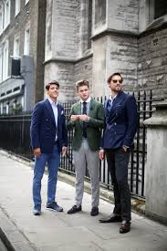how to wear a dark green blazer with charcoal dress pants men u0027s