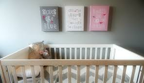 How To Decorate Nursery How To Decorate Your Baby S Nursery Frances Hunt
