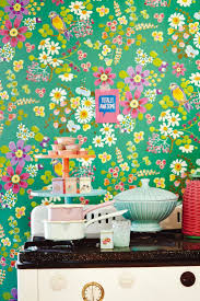 796 best pink u0026 green decor via pin4ever images on pinterest