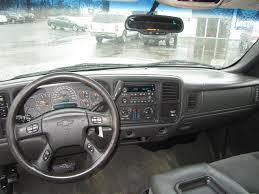 2003 chevy silverado 4x4 service manual 2003 used chevrolet silverado 1500 ls 4x4 ext cab 4dr at