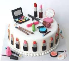 fondant cake designer fondant cake