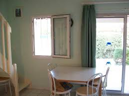 residential house for sale in le cap d u0027agde ref 341174597 azura